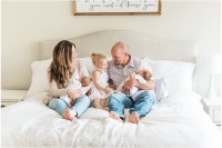newborn photographer, lifestyle newborn photographer, sonoma county, marin county, san rafael, bay are lifestyle session, twins, styled, gorgeous home, love